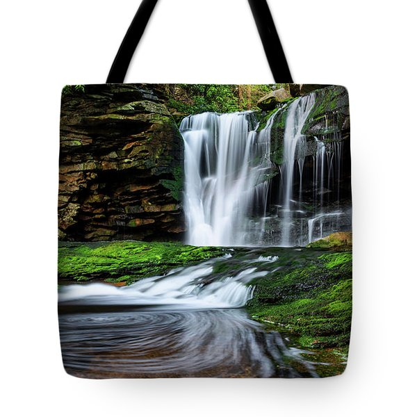 Dreamy Tote Bag