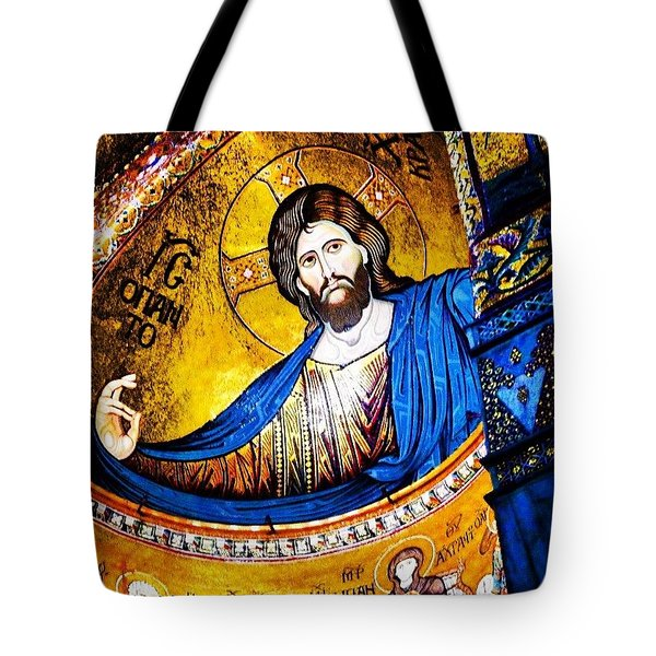 Flashback Friday - March 2011 #family Tote Bag
