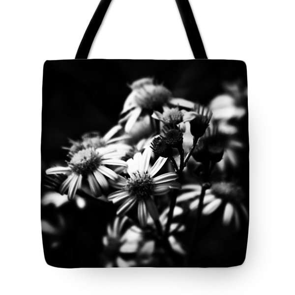 #flowers #flower #tagsforlikes #petal Tote Bag