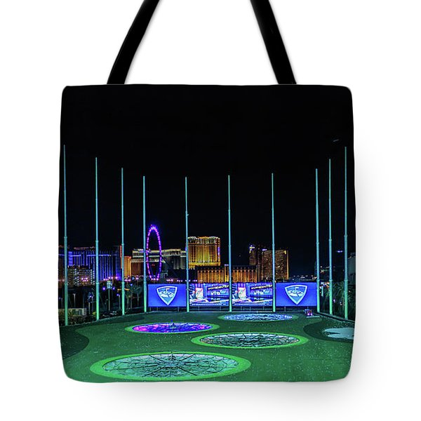 Tote Bag featuring the photograph Fourrrrrrrr by Michael Rogers