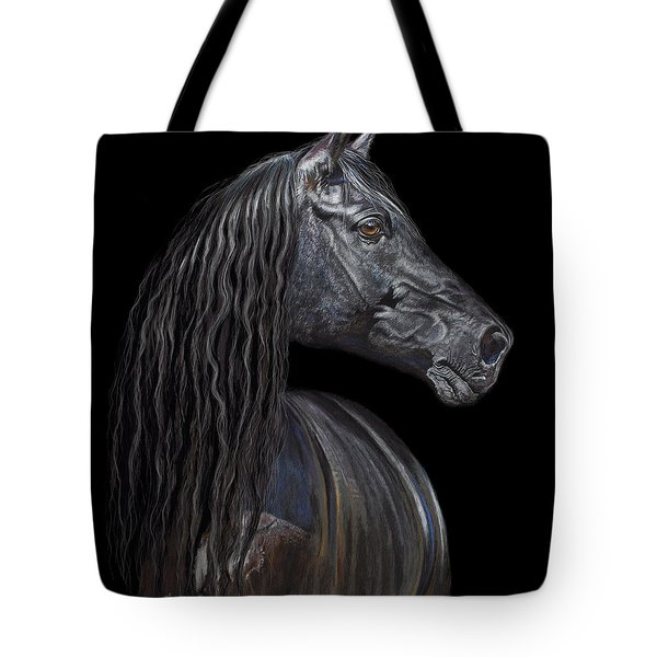 Gleam Tote Bag