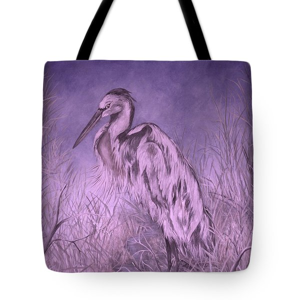 Great One Tote Bag