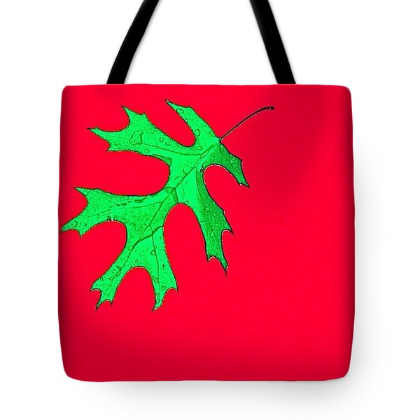 Hope Your #weekend Is As #bright And Tote Bag