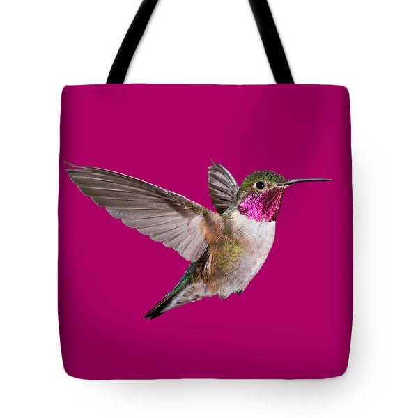Hummer All Items Tote Bag