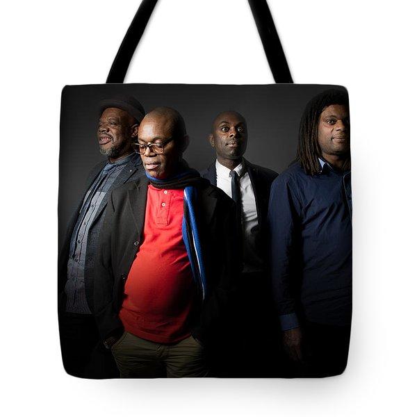 Images2 Tote Bag