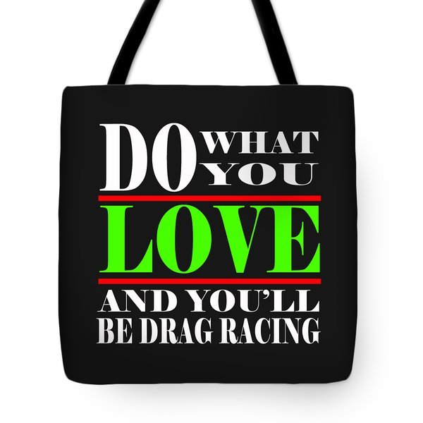 Jt Motorsports T0006 Tote Bag