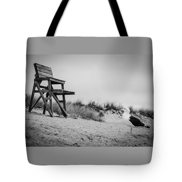 Just Add Water. Tote Bag