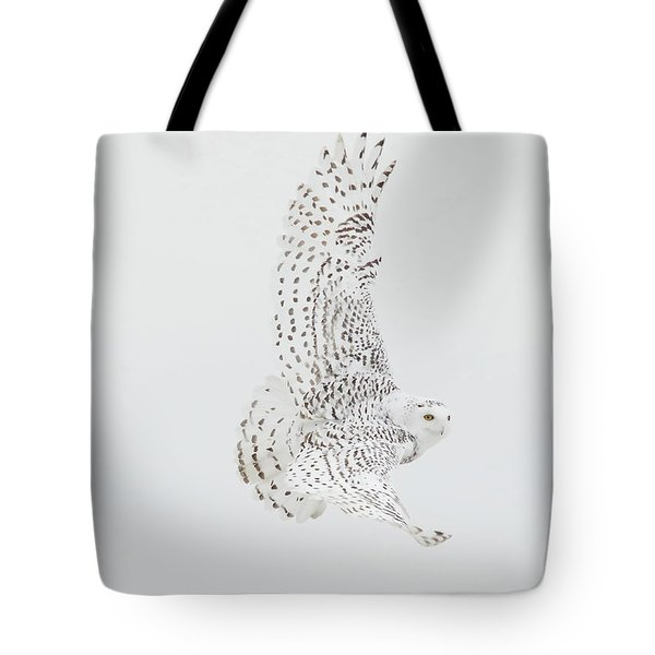 On The Move. Tote Bag