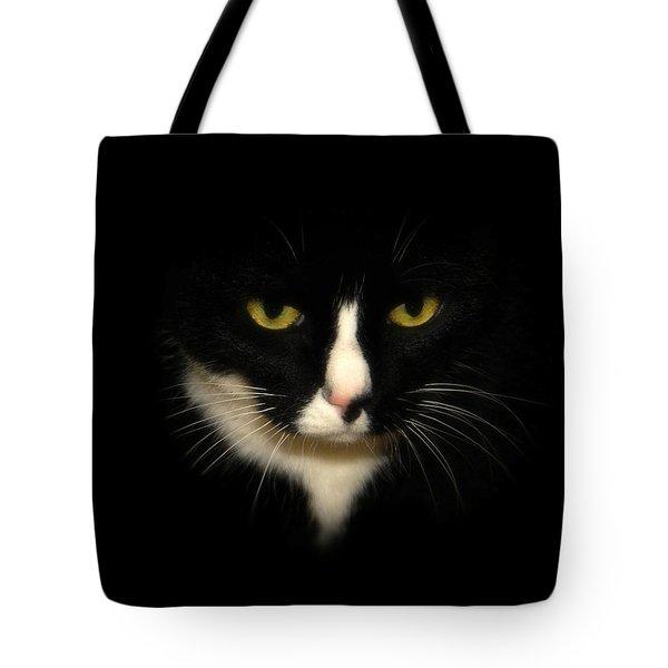 Oreo Tote Bag