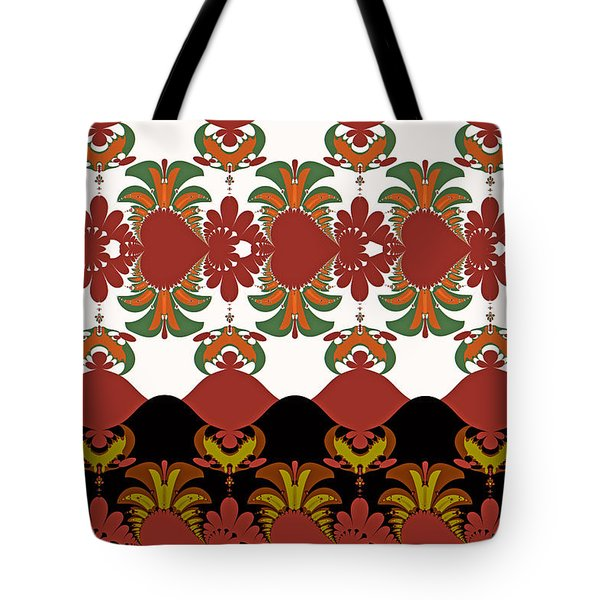 Penny Arcade Tote Bag by Jim Pavelle
