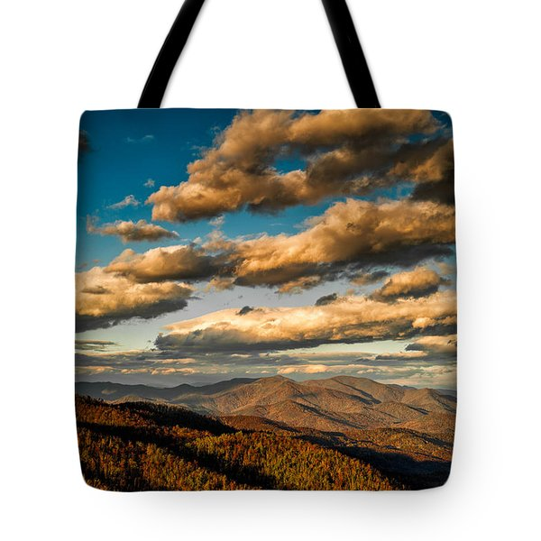 Tote Bag featuring the photograph Reaching For The Light by Joye Ardyn Durham