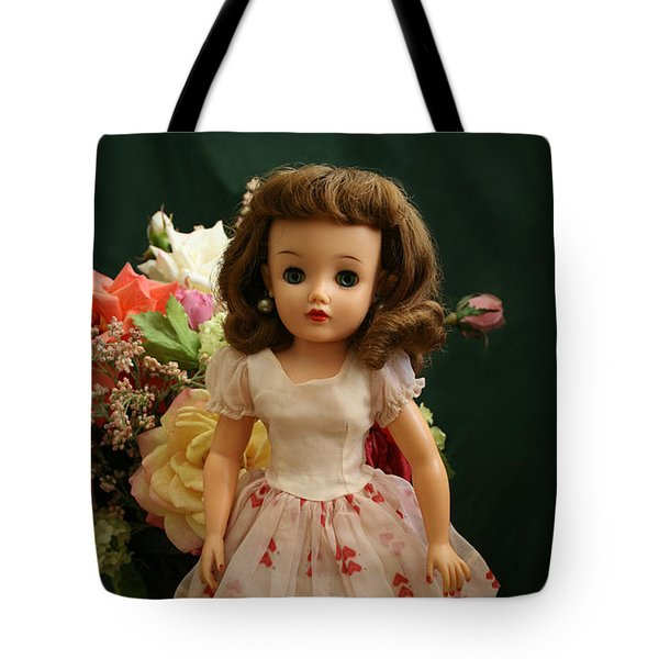 Revlon Tote Bag