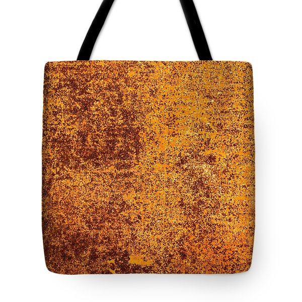 Tote Bag featuring the photograph Old Forgotten Solaris by John Williams
