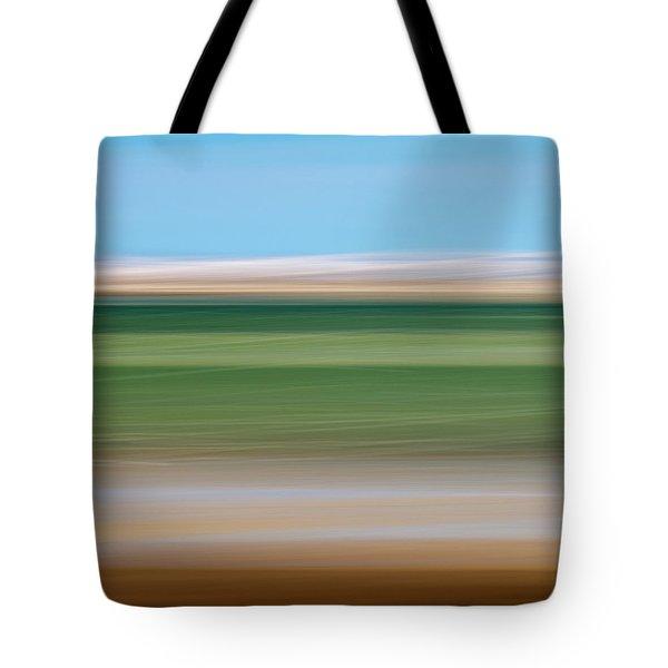Sandy Neck 1 Tote Bag
