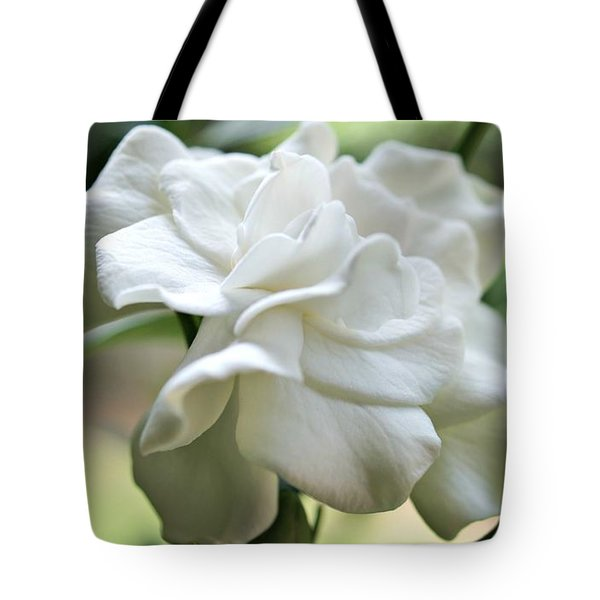Graceful Tote Bag