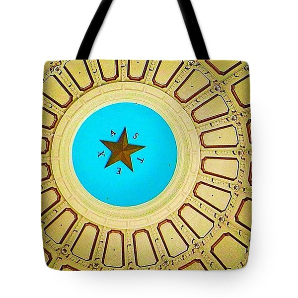 Sunday Morning Photoshopping -the Tote Bag
