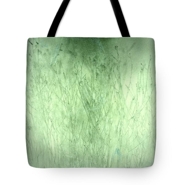 Surface Tote Bag by Mark Ross