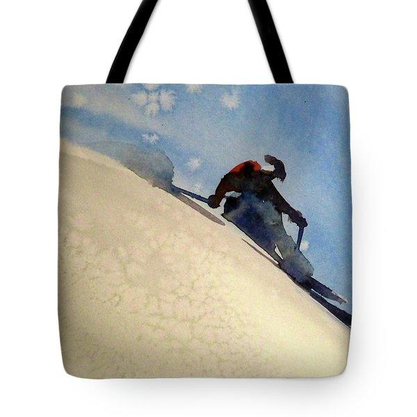 Taos Tote Bag