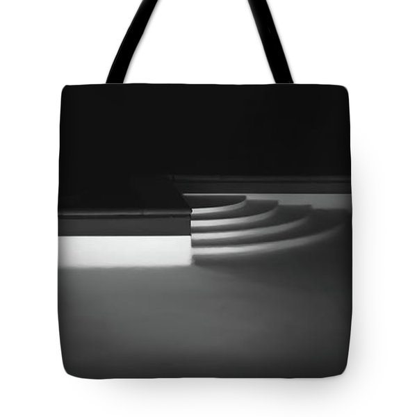Tuscan Pool Tote Bag