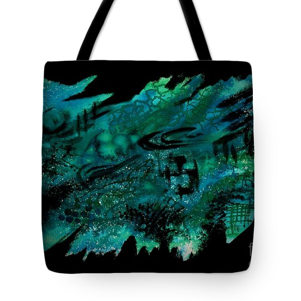 Untitled-129 Tote Bag