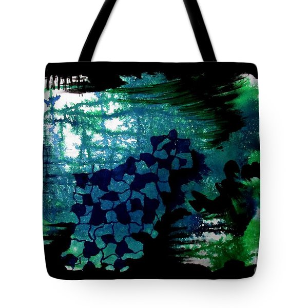 Untitled-94 Tote Bag