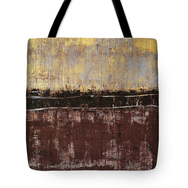 Untitled No. 4 Tote Bag