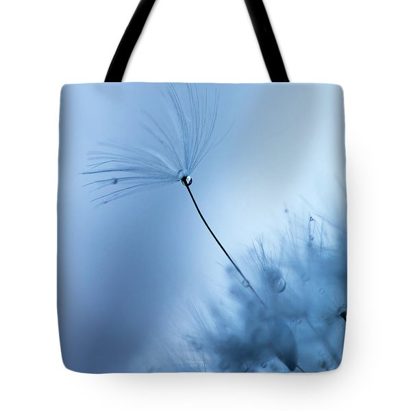 Tote Bag featuring the photograph Upright by Rebecca Cozart