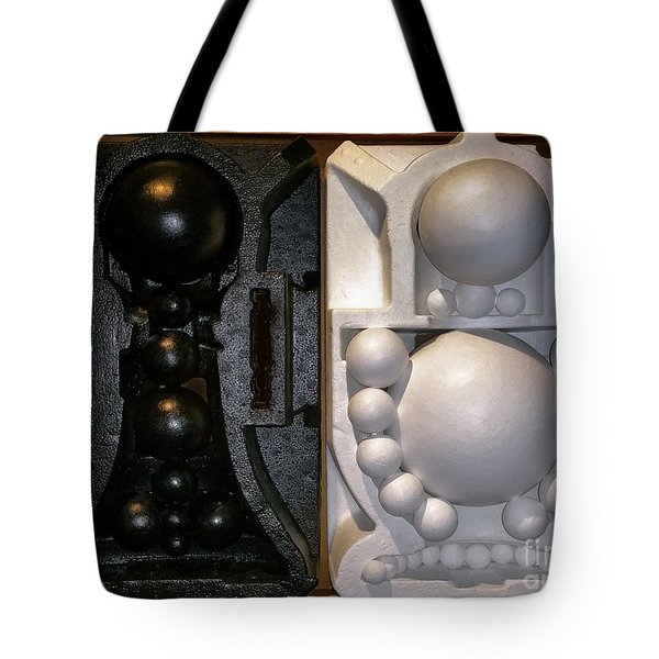 Willendorf Wedding Tote Bag by James Lanigan Thompson MFA