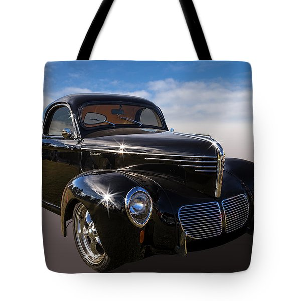 Tote Bag featuring the photograph Willys by Keith Hawley