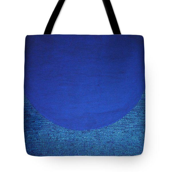 Perfect Existence Tote Bag