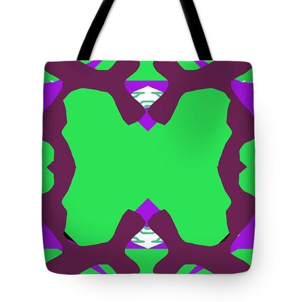 1_120915 Tote Bag