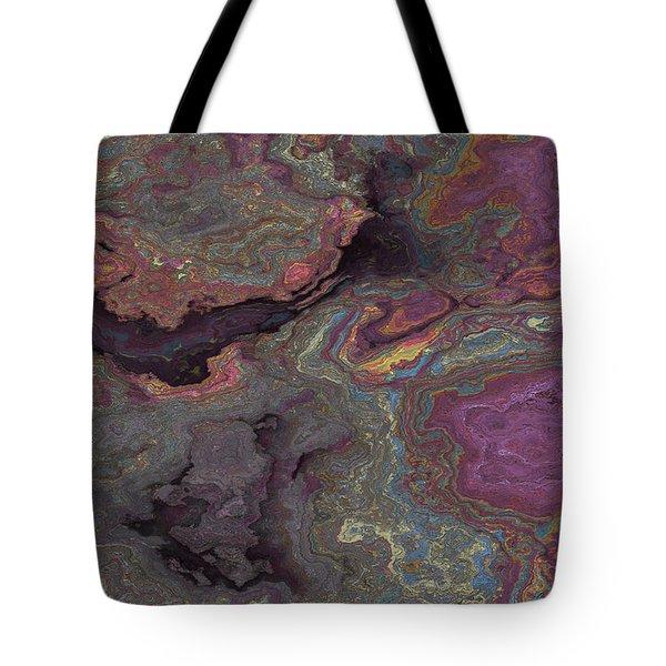 112115 Tote Bag
