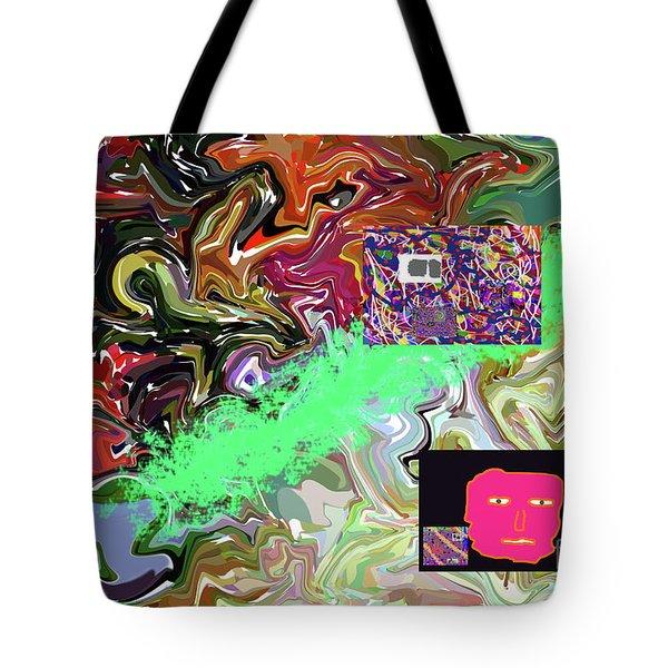 12-30-2056d Tote Bag