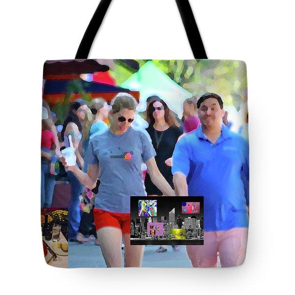 12-31-2056g Tote Bag