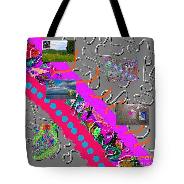 12-31-2056u Tote Bag