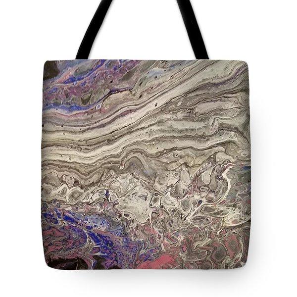 #142 Tote Bag