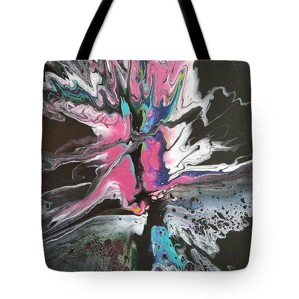 #149 Tote Bag