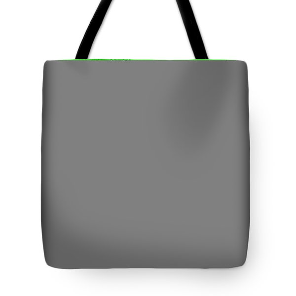 Tote Bag featuring the photograph Stairway To Heaven by Les Cunliffe