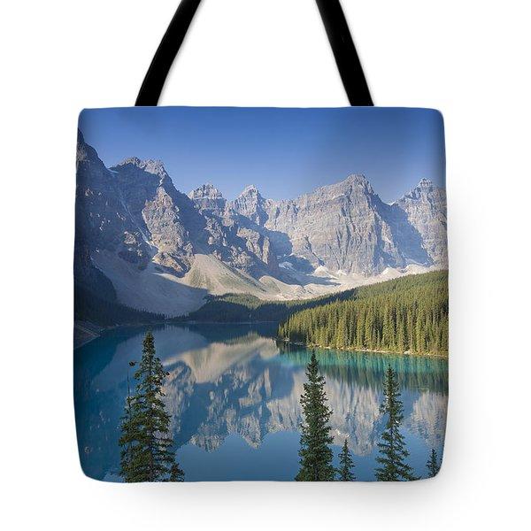 150915p122 Tote Bag