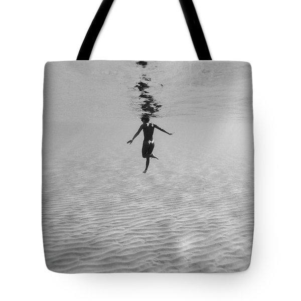 160907-0811 Tote Bag