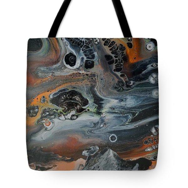 #170a Tote Bag
