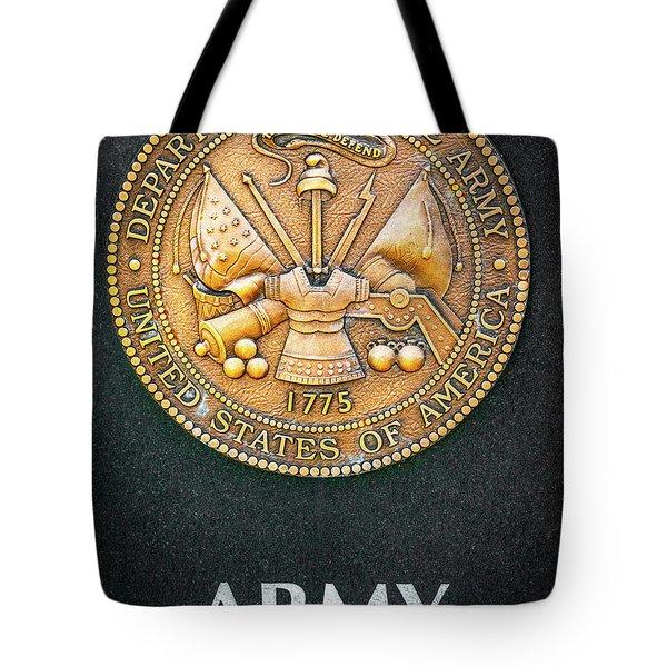 1775 Tote Bag
