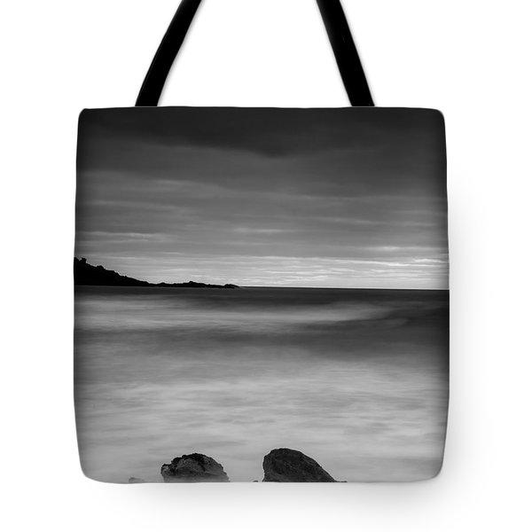 Fine Art - St Ives Tote Bag