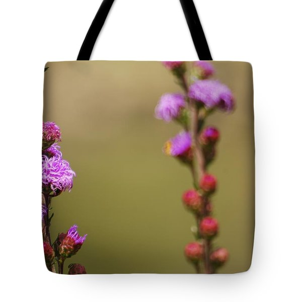 Tote Bag featuring the photograph Mirror Image by Ramona Whiteaker