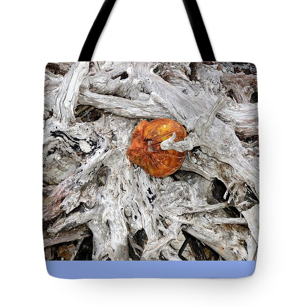 Tote Bag featuring the photograph Seattle Morning by David Lee Thompson