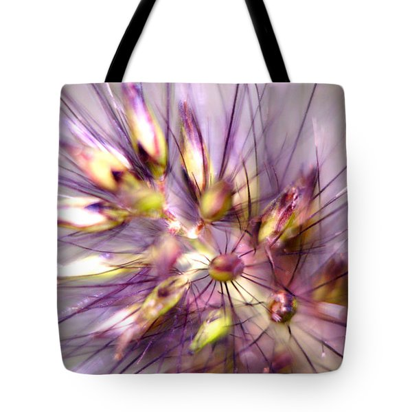 The Inner Good Tote Bag