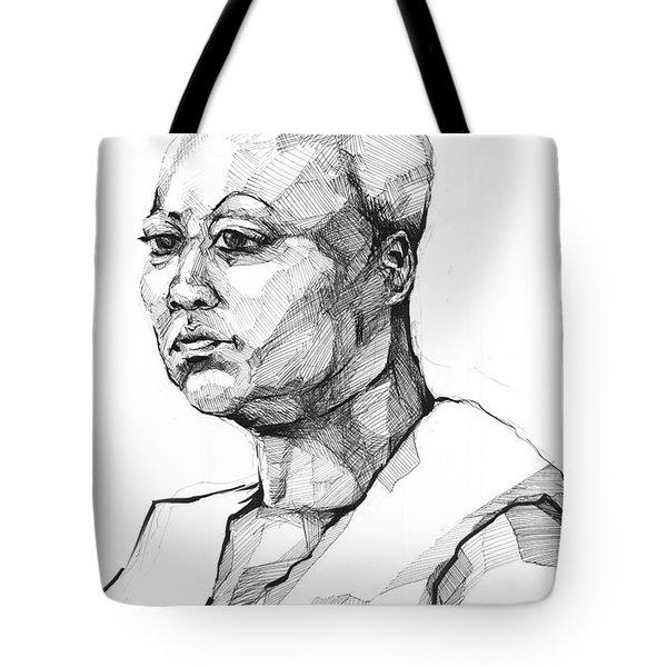 20140101 Tote Bag