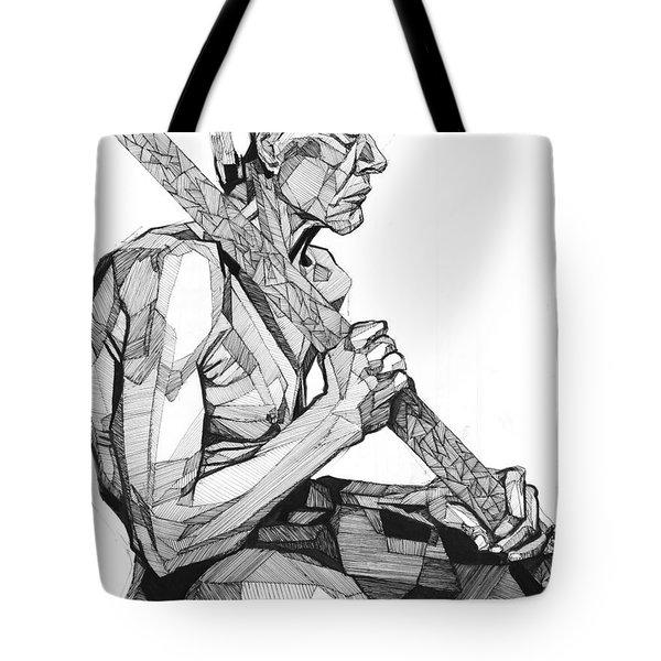 20140112 Tote Bag