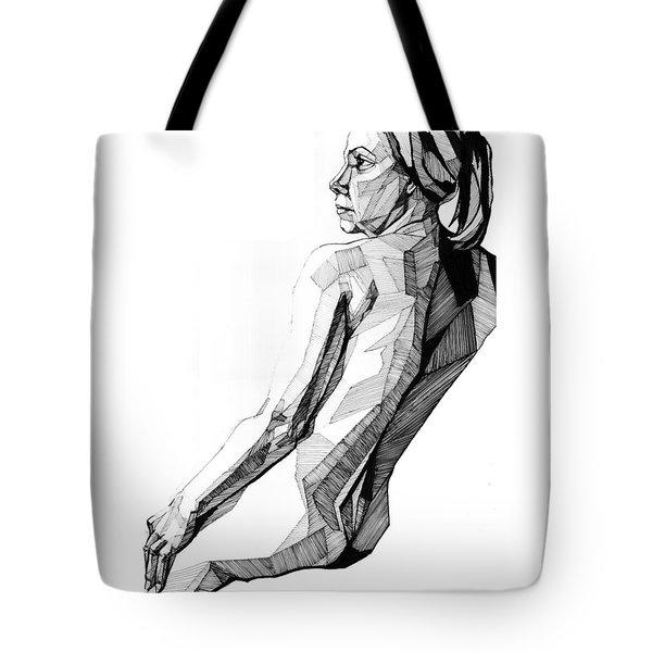 20140119 Tote Bag