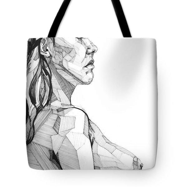 20140120 Tote Bag